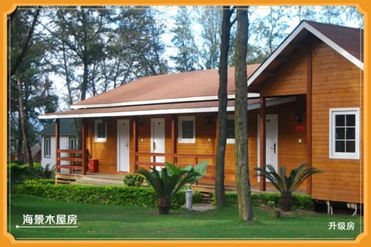 漳州漳浦火山岛度假村位于漳州市漳浦县火山岛自然